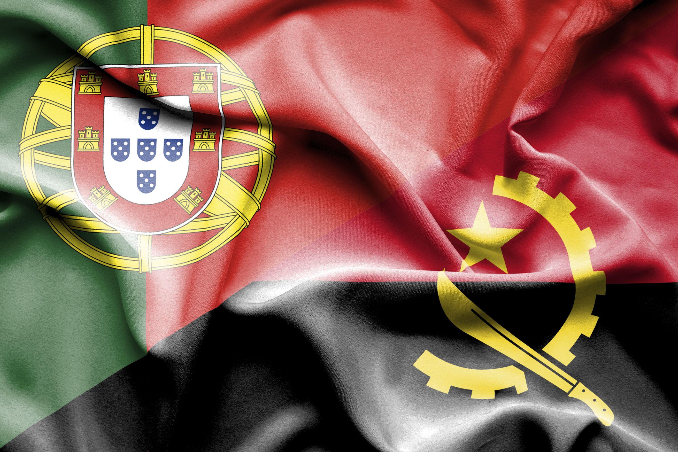 Dívida a empresas portuguesas em Angola paga em títulos do Tesouro
