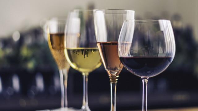 Crédito Agrícola distingue sete dezenas de vinhos nacionais