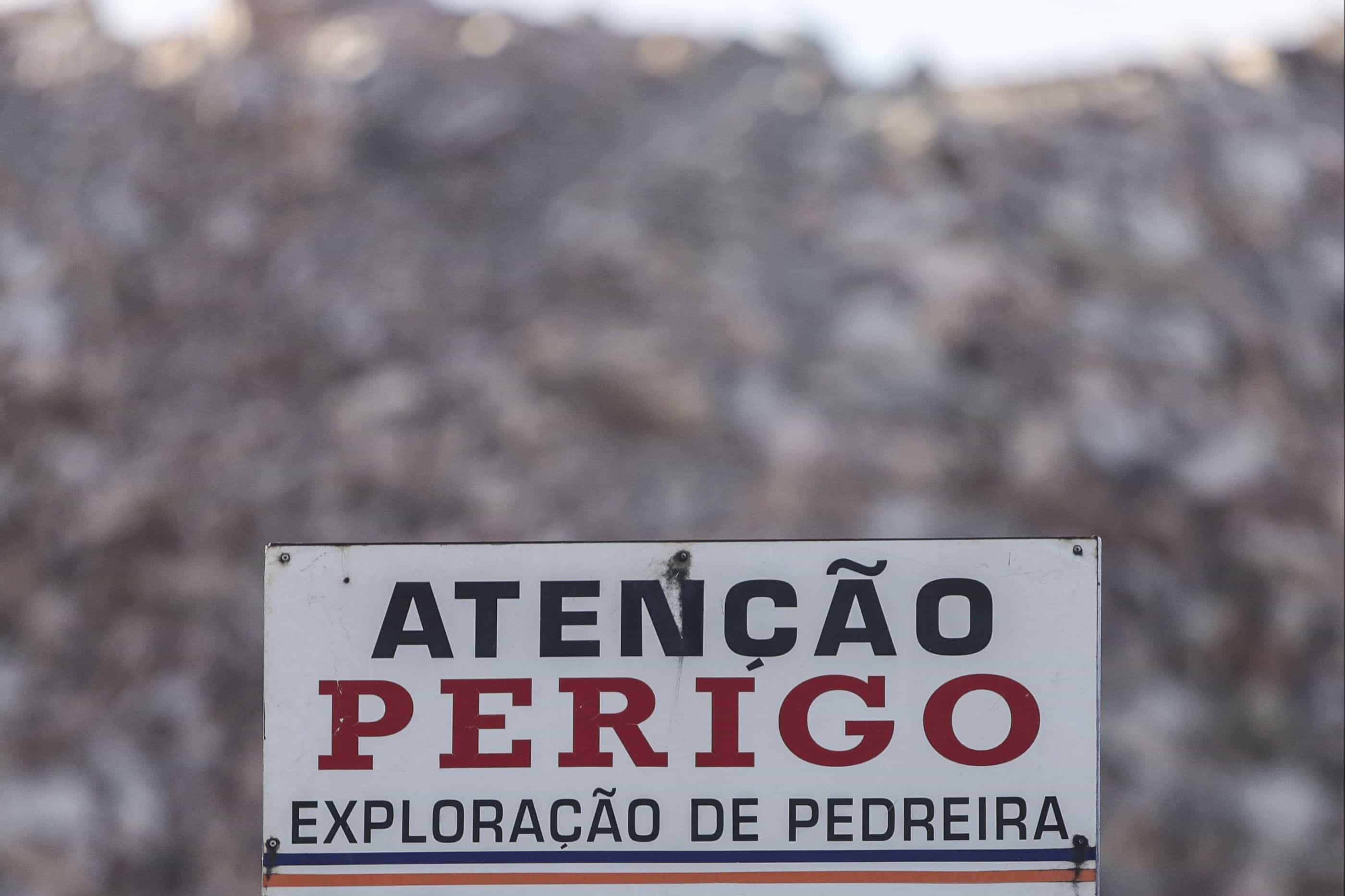 Idoso desaparecido em Alandroal pode ser uma das vítimas de Borba