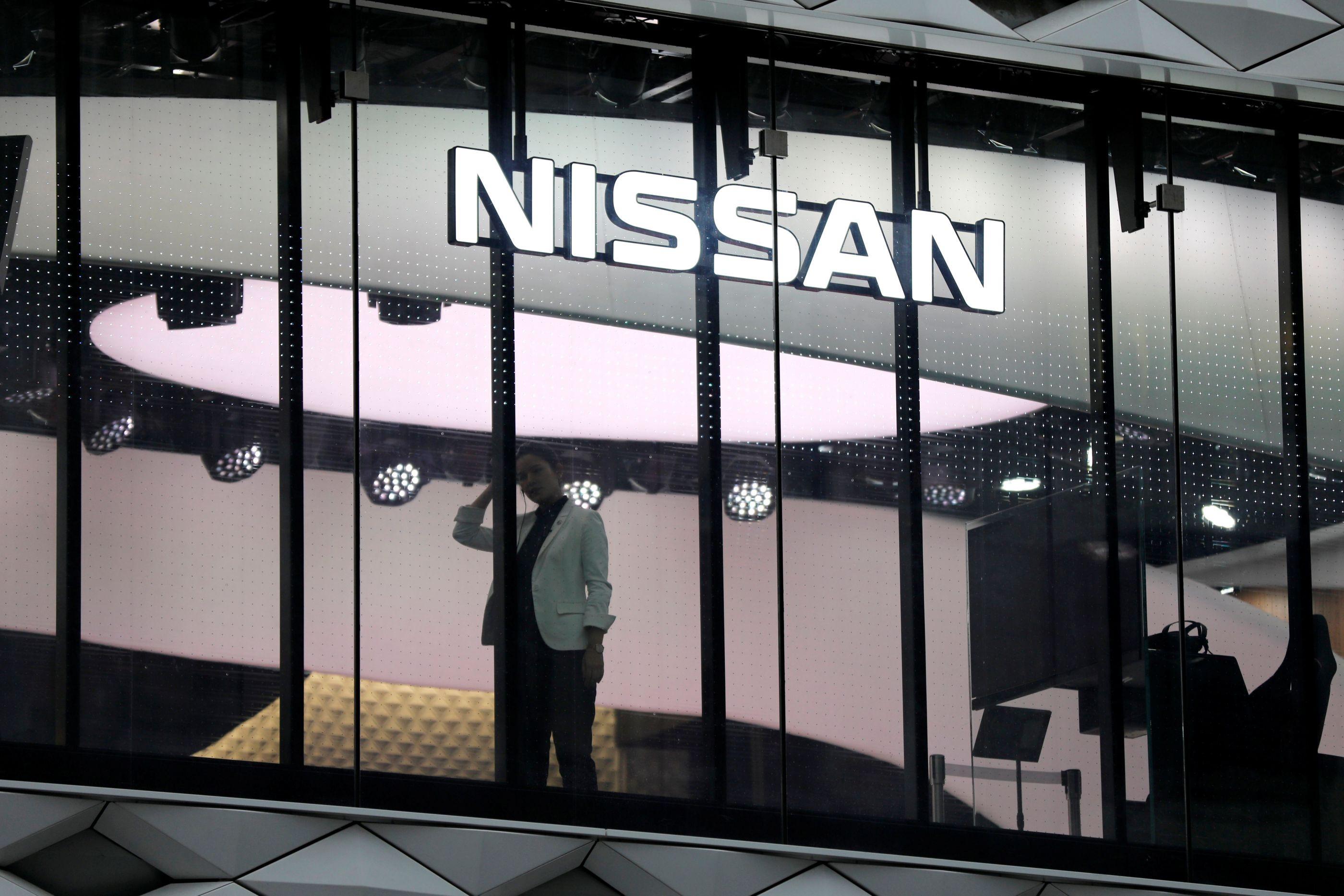 França e Japão defendem aliança Renault-Nissan após detenção de Ghosn