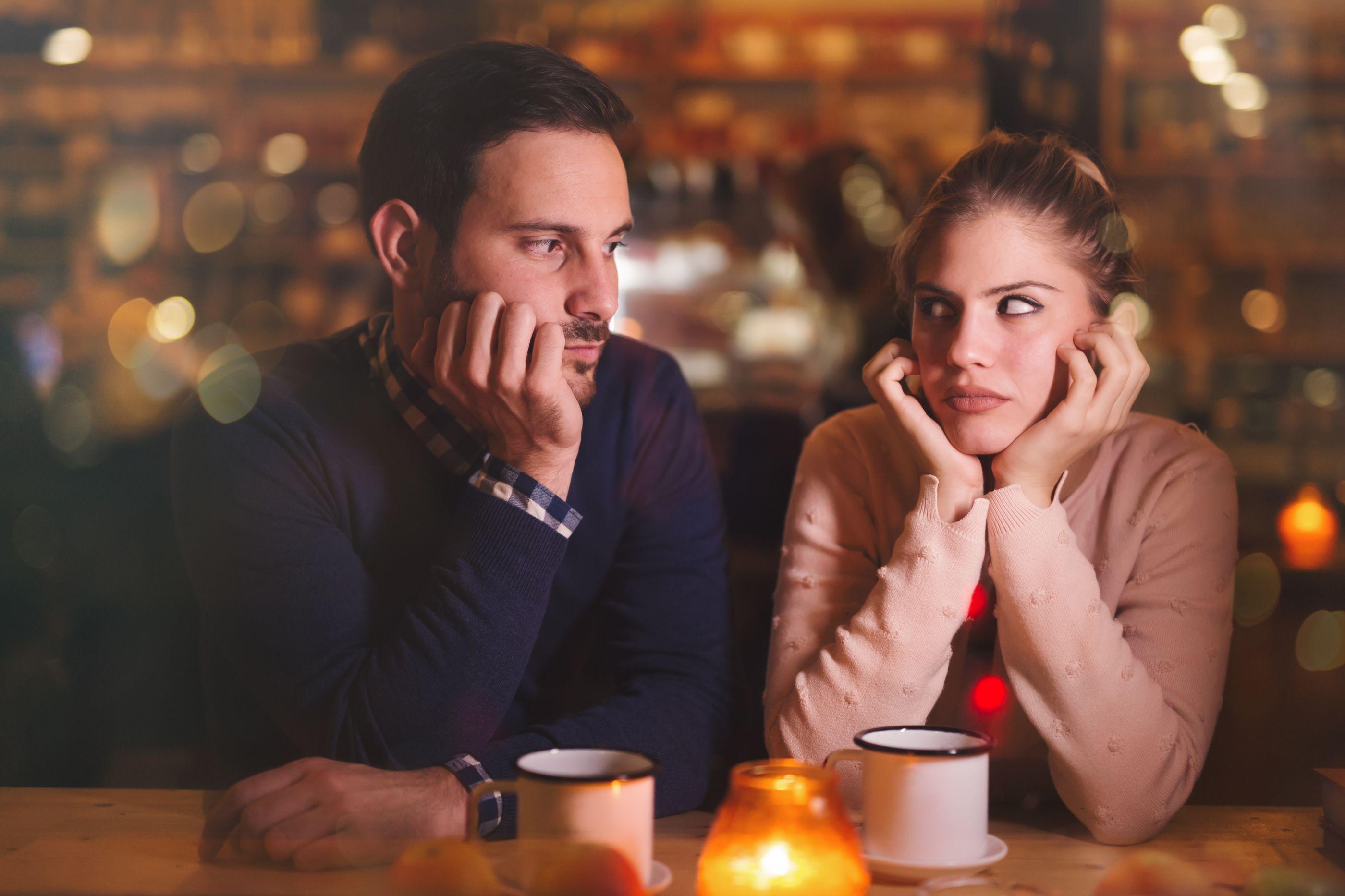 O segredo para se tornar imediatamente mais atraente para sexo o oposto