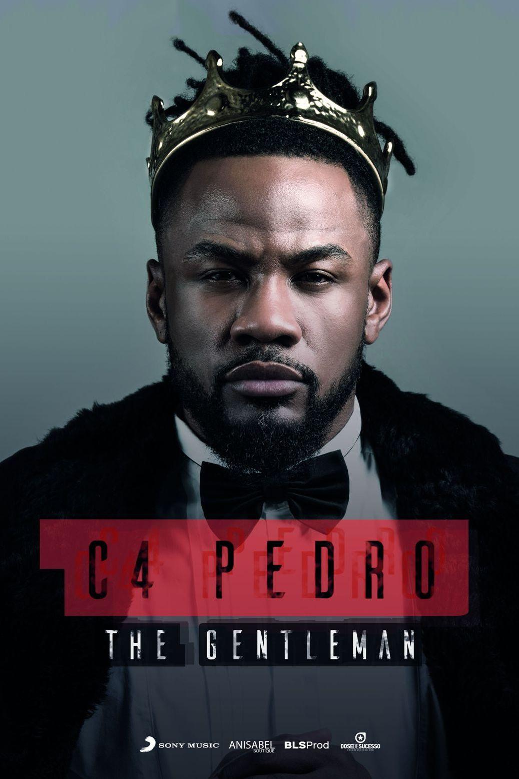 C4 Pedro dá concerto gratuito no Casino de Lisboa