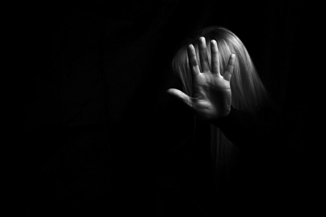 Vítima contou em tribunal os 35 anos de violência doméstica que viveu