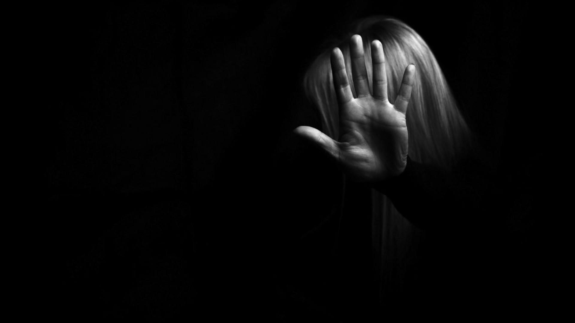Resultado de imagem para mulheres violentadas