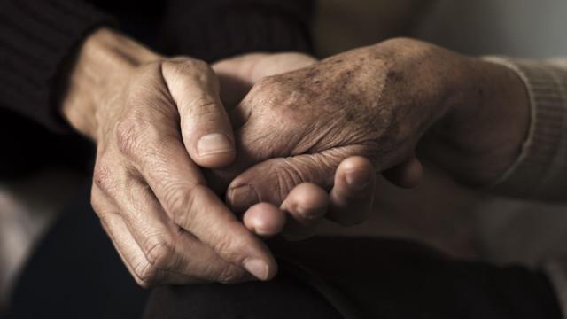 Homem de 68 anos com Alzheimer desaparecido em Bragança