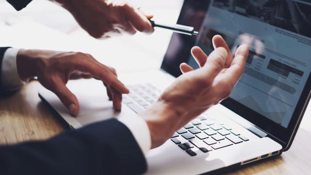Quer saber como funciona uma empresa de sucesso? Ram Charan explica