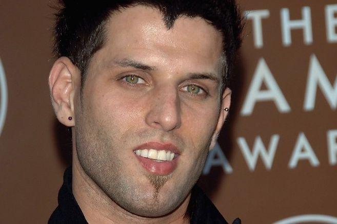 Morreu cantor lusodescendente da banda LFO. Tinha 41 anos