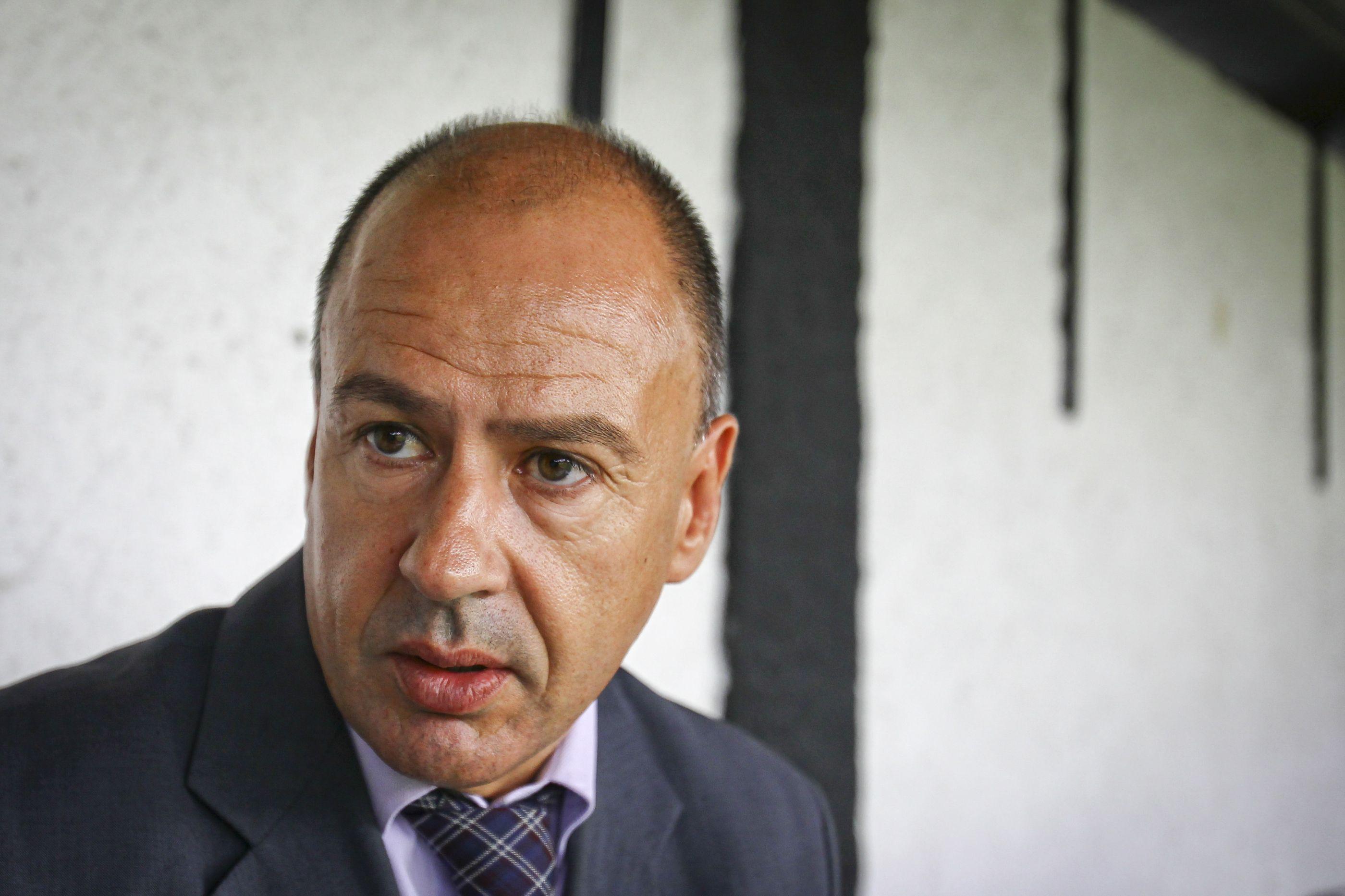 """Vildemoinhos quer eliminar Sporting e promete """"prémio elevado"""" ao plantel"""
