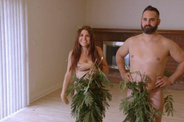 Reality show com concorrentes nus? Sim, vai chegar a Portugal