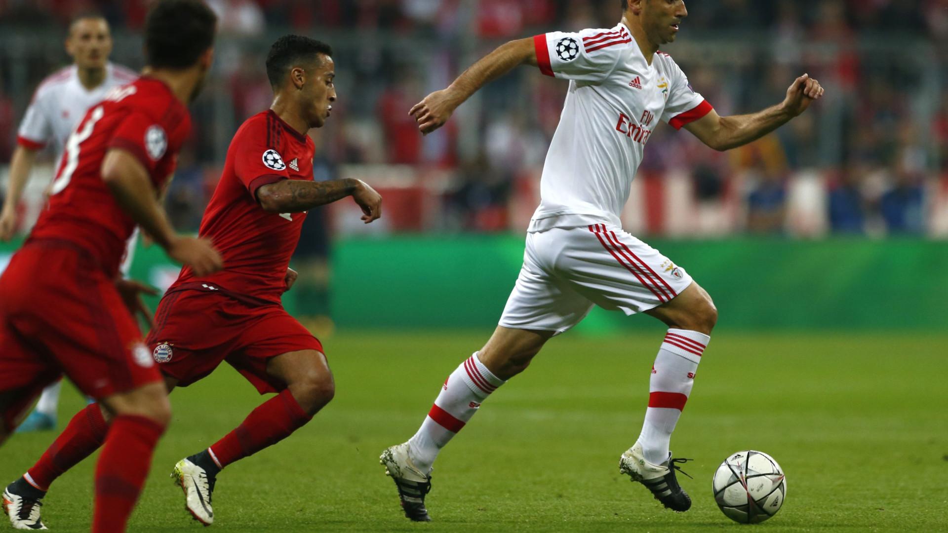 646bfd69e893a 004 Missão possível  Milagre obriga Benfica a triunfo inédito em Munique