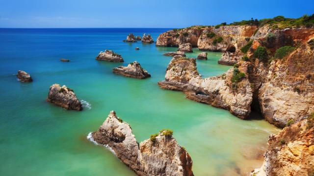 Emprego no Algarve e em Lisboa cresce acima da média da UE