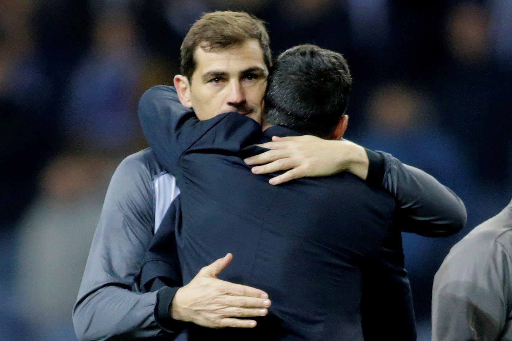 Assim reagiu a imprensa internacional ao apuramento do FC Porto