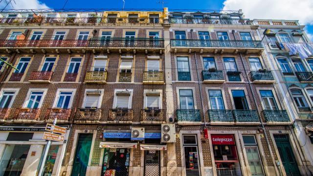 Caução de arrendamento deve ser declarada no modelo 3 do IRS