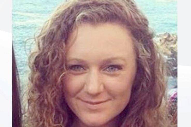 Lançadas buscas por britânica desaparecida em Tenerife