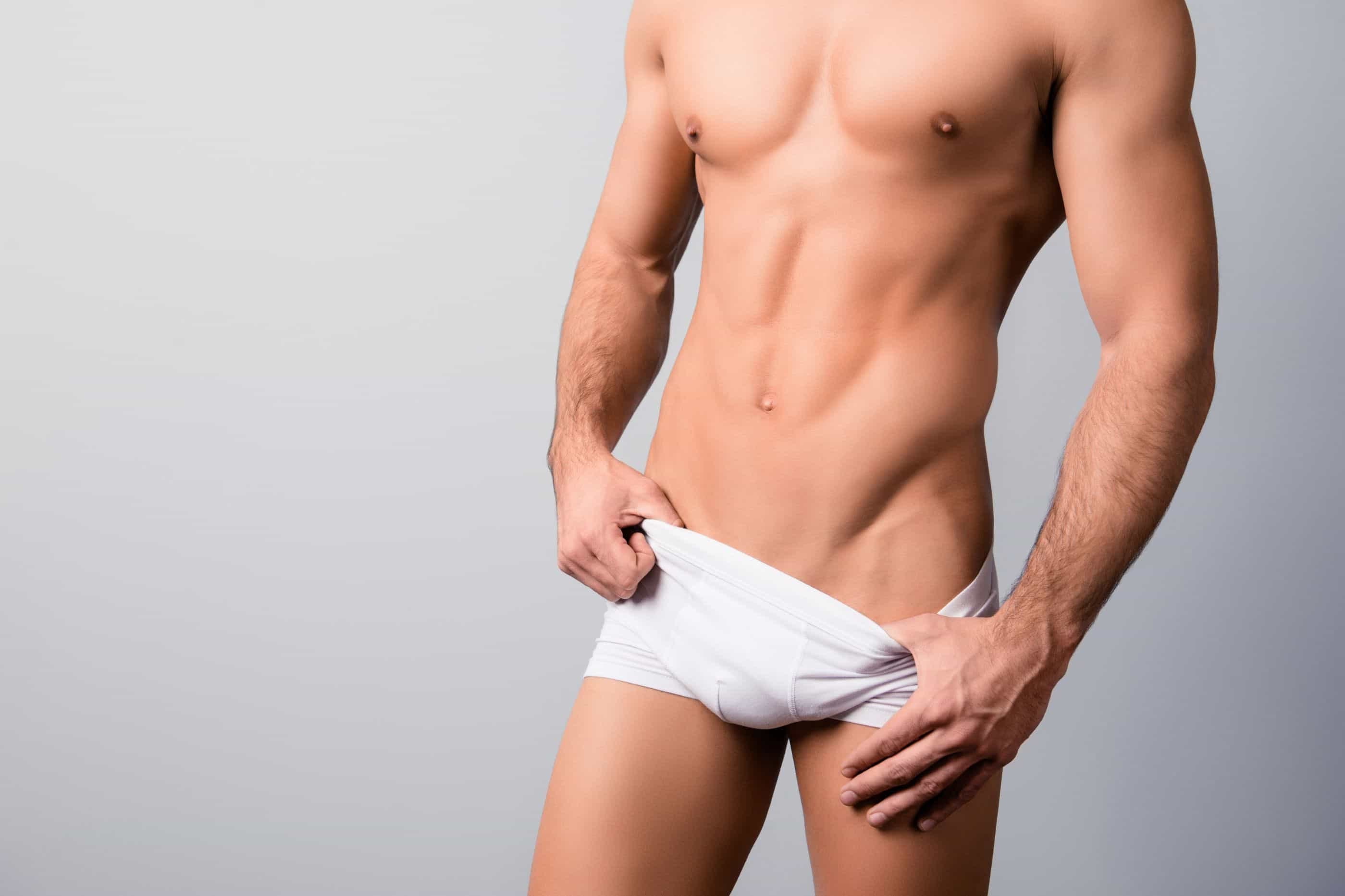 Contracetivo masculino? Cientistas testam gel que reduz espermatozoides