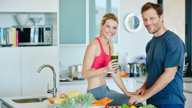 Emagrecer com saúde: O consumo desta vitamina acelera a perda de peso