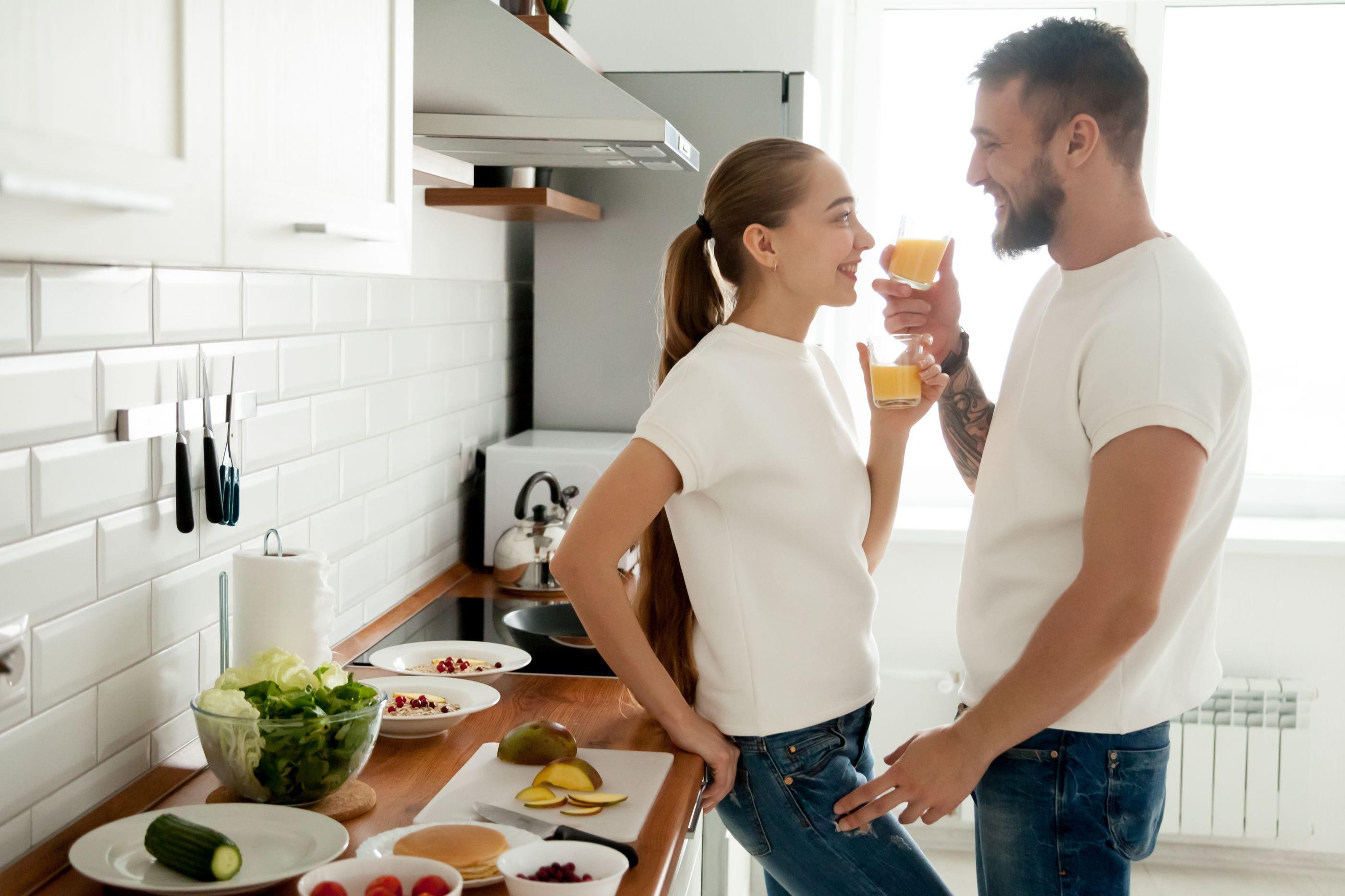 Para reduzir o colesterol e emagrecer coma estes 10 alimentos