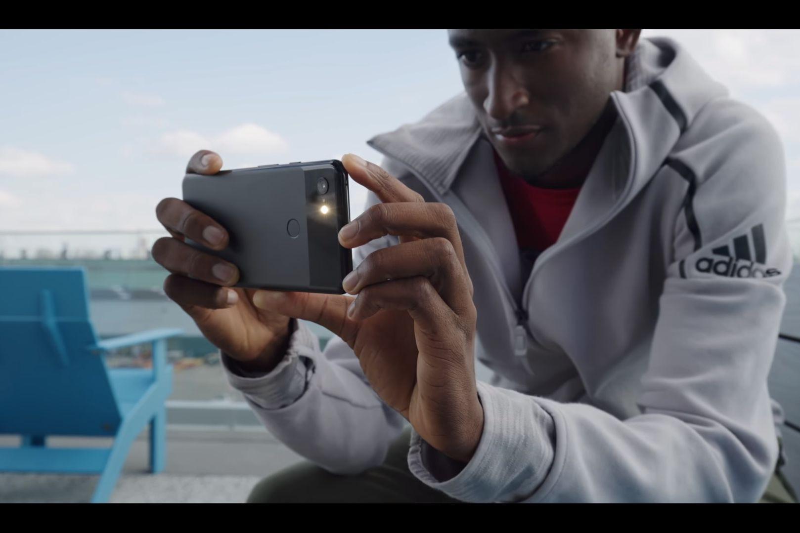 O derradeiro teste. Eis o smartphone de 2018 com a melhor câmara