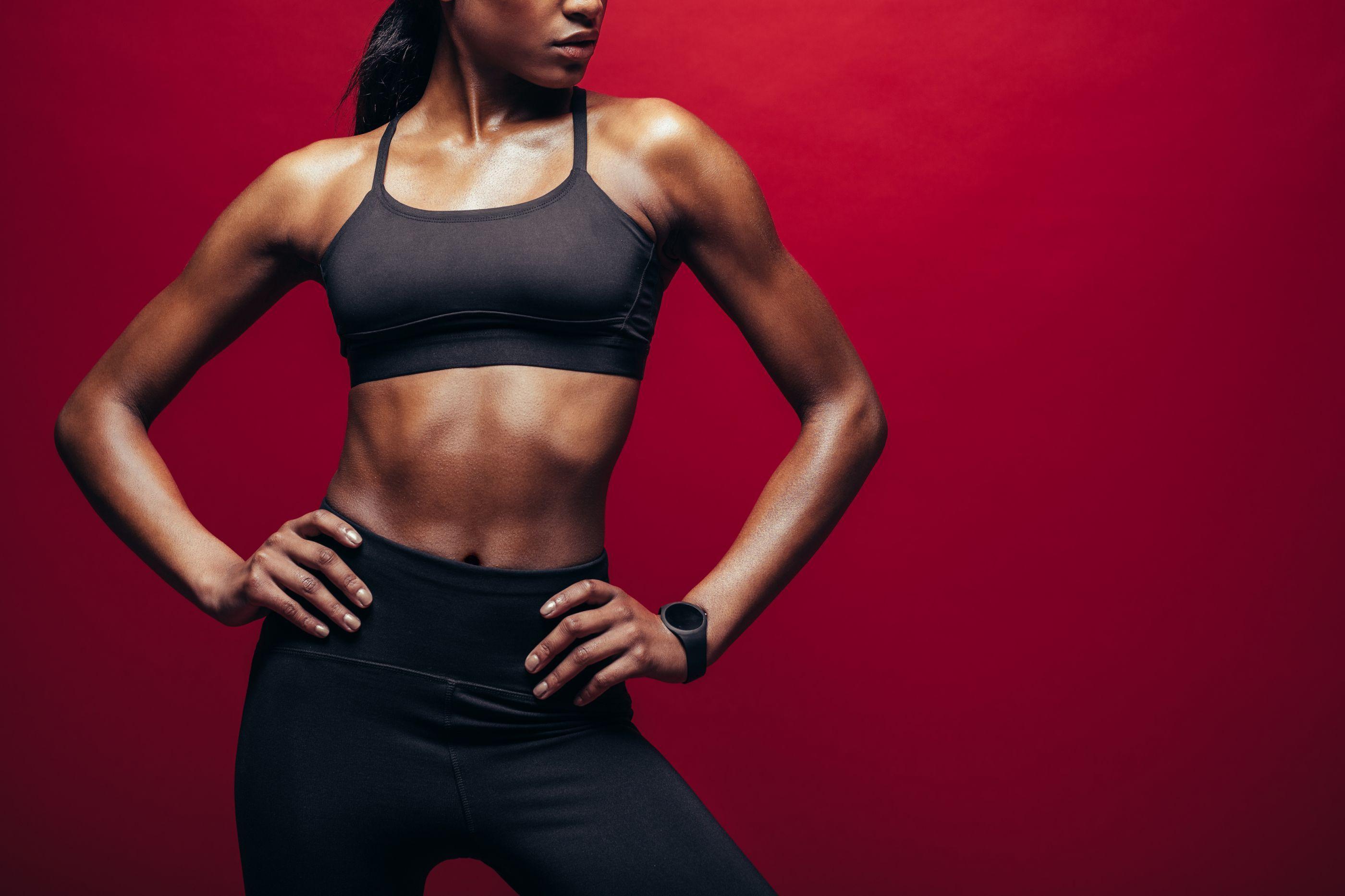 Deixe arder: Este desporto queima 900 calorias em 60 minutos