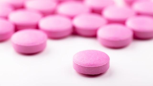 Medicação comum para doenças cardíacas pode conter químico cancerígeno