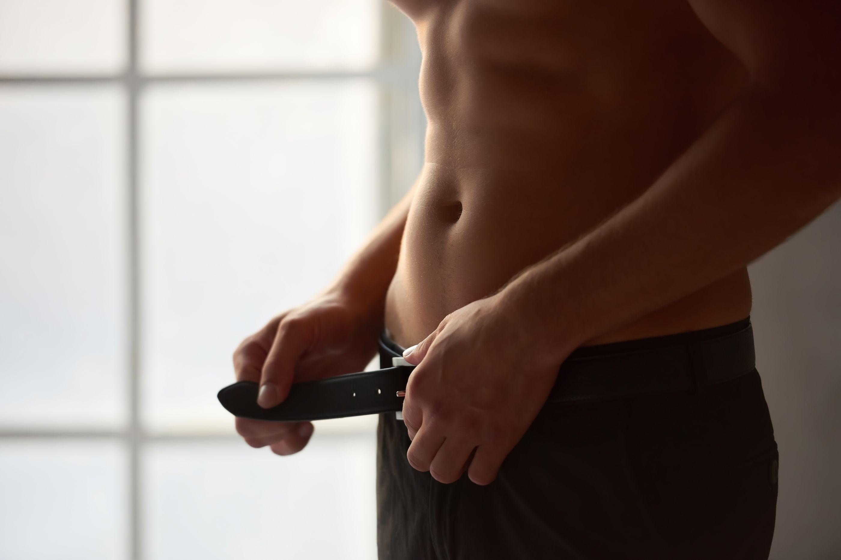Homens devem masturbar-se com mais frequência para cortar risco de cancro