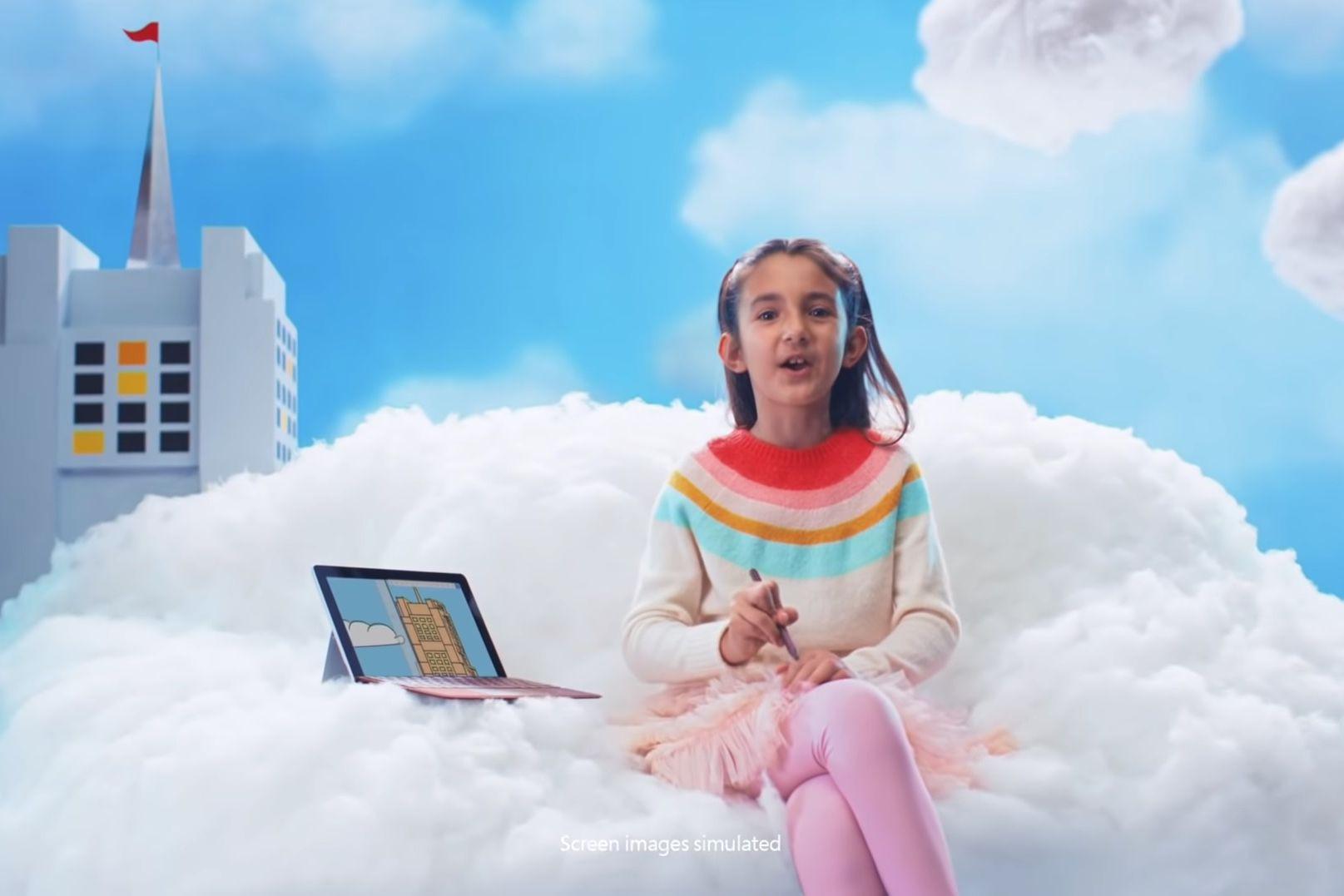 O iPad é um computador a sério? A Microsoft acha que não