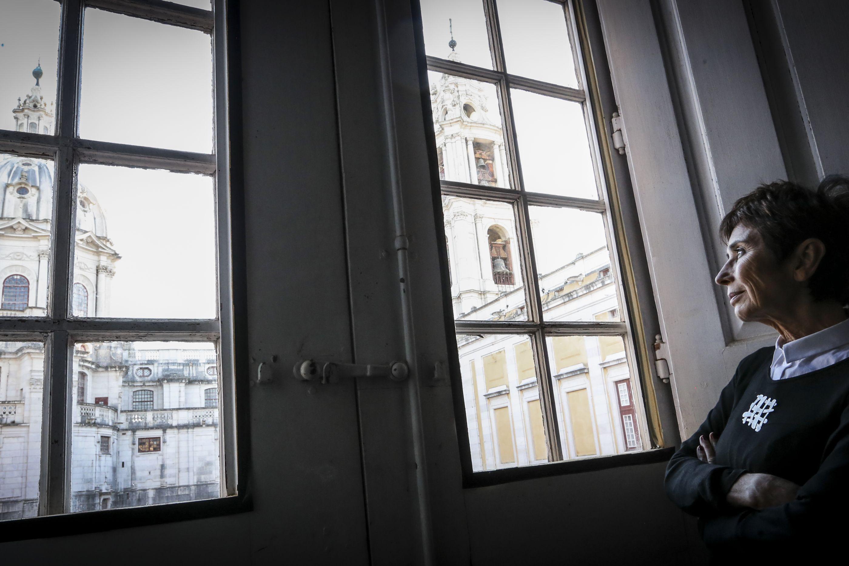 Documentário sobre escritor Nikos Kazantzakis na Fundação José Saramago