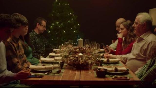 """""""Quanto sabe sobre a sua família?"""". O emocionante anúncio do Ikea"""