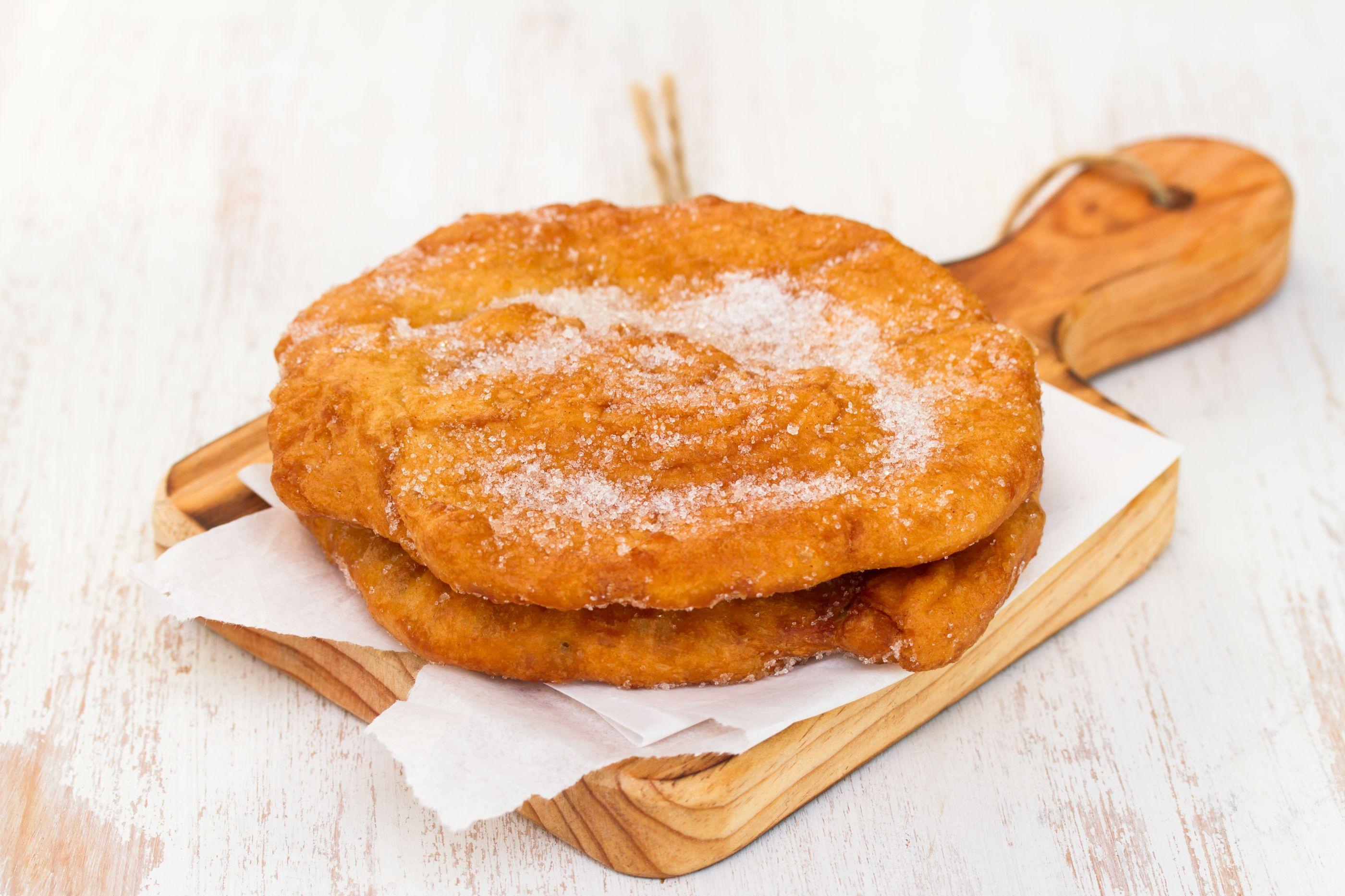 Do Minho aos Açores: Descubra alguns dos melhores sabores do Natal Luso
