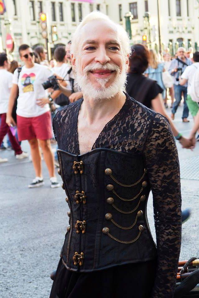 Morto com violência um dos primeiros ativistas LGBTI de Valência
