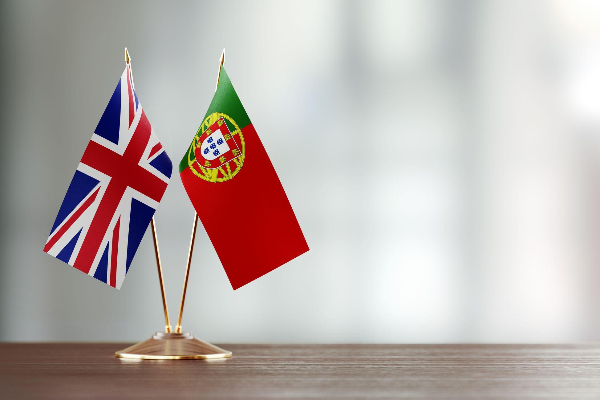 Portugal promove-se em Londres como destino para gestoras de ativos