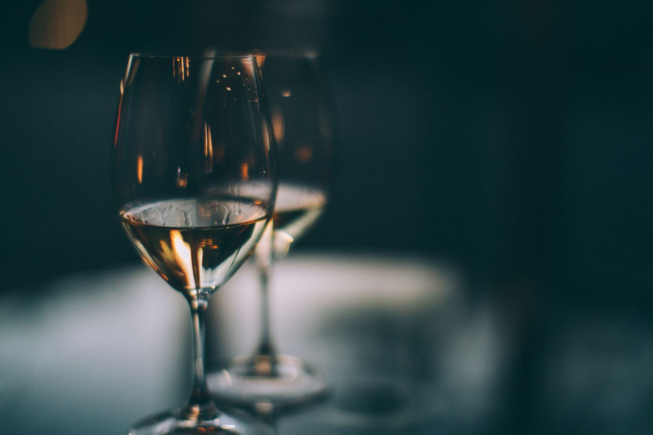 """Chegaram os novos vinhos premium da Falua. """"Elegantes"""""""