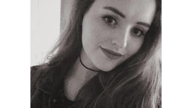 Polícia acredita ter encontrado corpo de britânica morta na Nova Zelândia