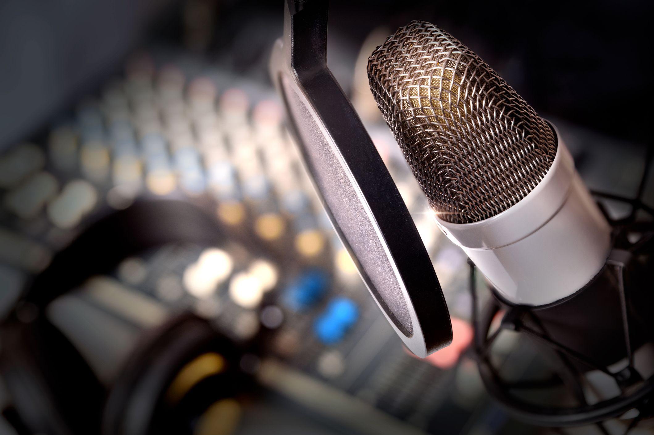 Rádio recusa passar música natalícia por considerá-la machista