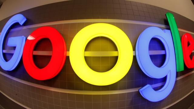 """Google: """"As plataformas não podem fazer tudo sozinhas"""""""