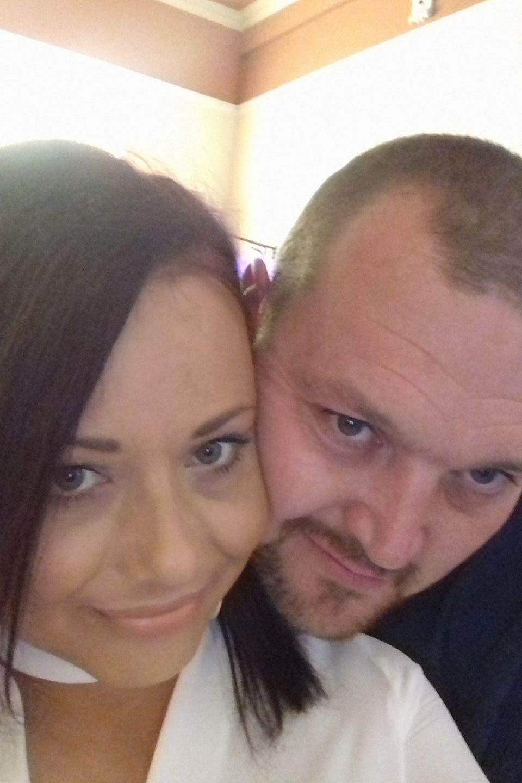 Morre de overdose de cocaína semanas antes de receber rim do marido