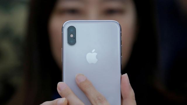 Novo rumor reforça hipótese de um novo iPhone SE