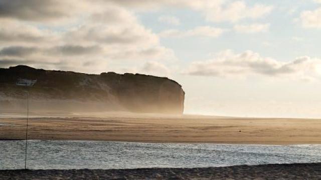 Loulé aceita três competências e rejeita praias fluviais e lacustres