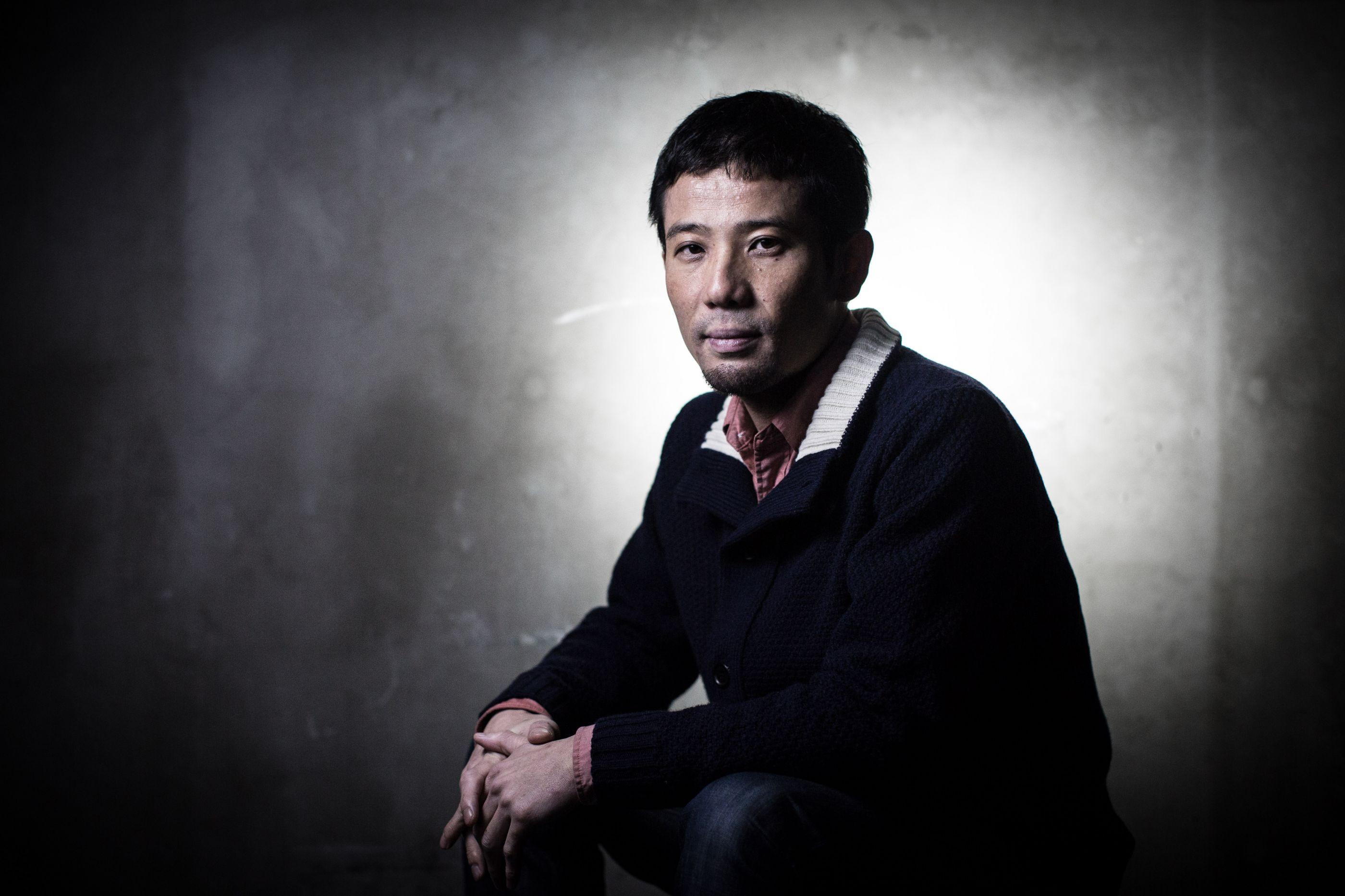 Nova edição de BD japonesa 'Akira', revista pelo autor, sai em Portugal