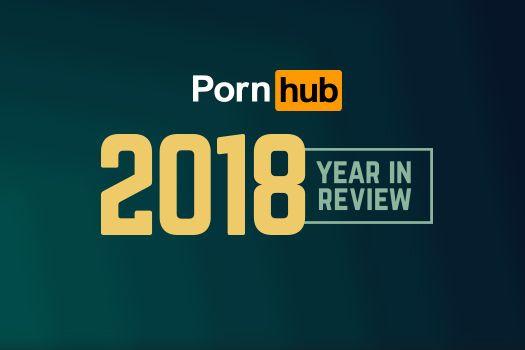 Stormy Daniels e 'Fortnite' dominaram site pornográfico em 2018