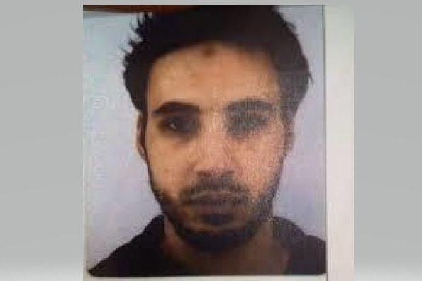 Polícia lança apelo às testemunhas para encontrar atirador de Estrasburgo