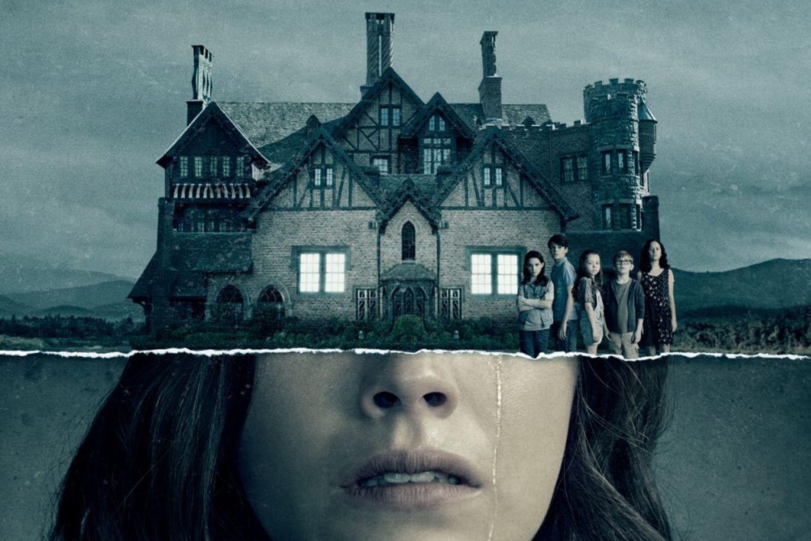Uma das melhores séries da Netflix vai ter nova temporada