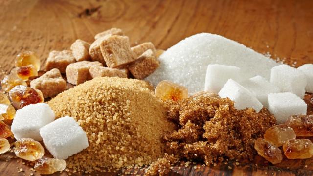 Sabe qual é o tipo de açúcar mais benéfico para a saúde?