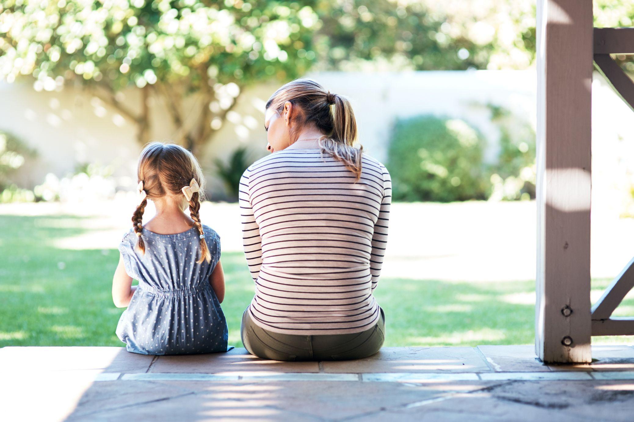 'A Escola das Mães e dos Pais'. 100 perguntas que atormentam os pais