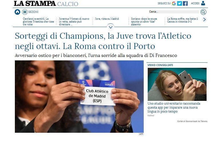 """""""Saiu a fortuna à Roma"""": Dragão tem a missão de calar a imprensa italiana"""
