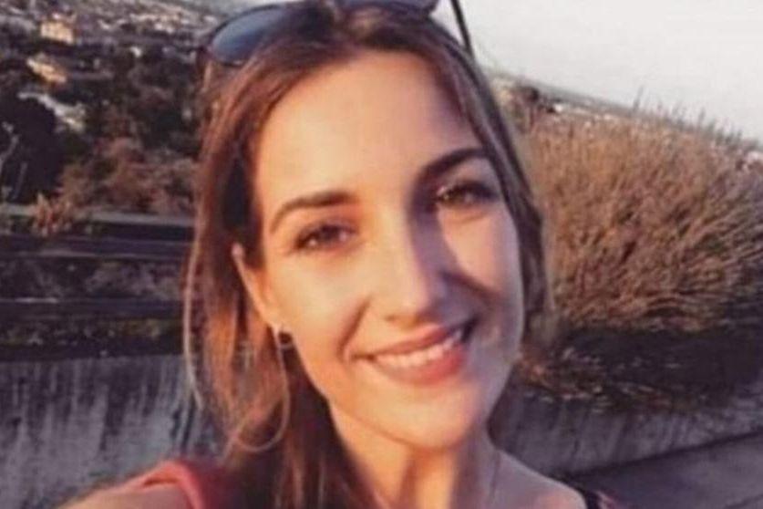 Encontrado corpo que pode pertencer a professora desaparecida em Espanha