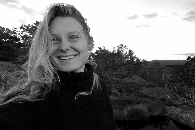 Marrocos confirma 19 detenções no caso das turistas escandinavas mortas