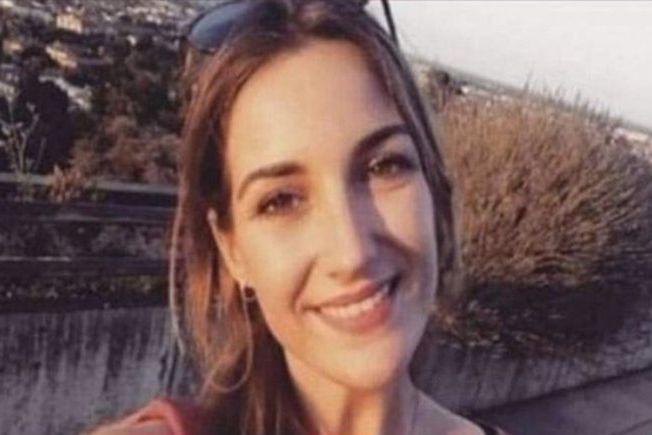 Vizinho confessa morte de Laura Luelmo. Violou-a e matou-a em casa
