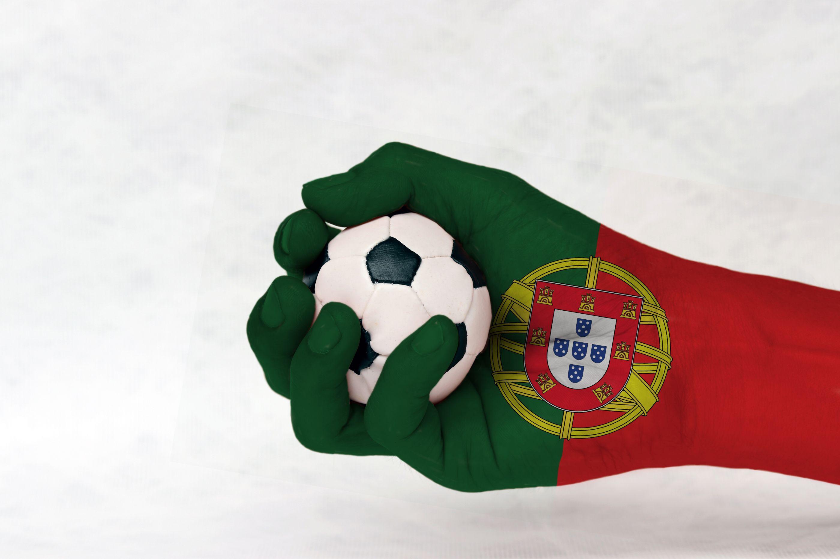 Continente vai vender bilhetes para a Seleção (e com desconto em cartão)