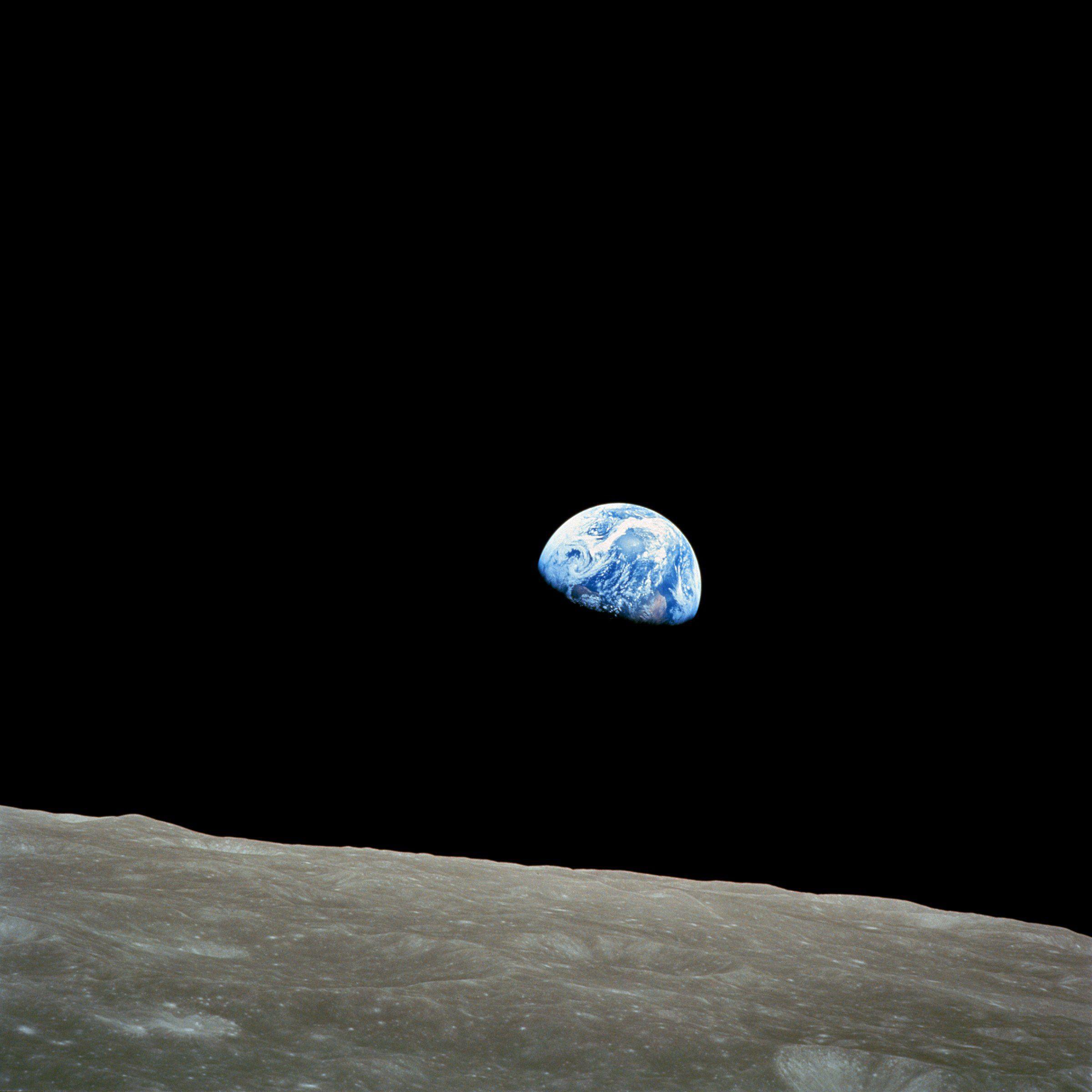 China torna-se primeiro país a aterrar no lado oculto da Lua